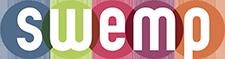 SWEMP Logo
